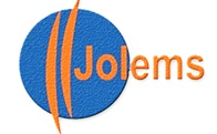 Jolems Products